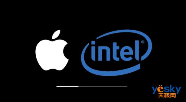 苹果曾放弃收购英特尔基带芯片业务 这将致iPhone的价格继续上涨