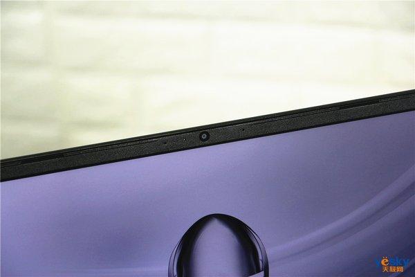 雷神新一代显卡新品旗舰911 Plus首发 想提升你的「竞界」吗