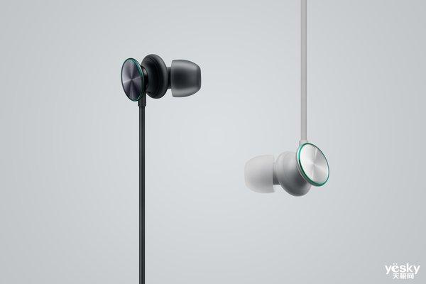 O-Fresh立体耳机评测:声色俱佳 Hi-Res认证高解析音质