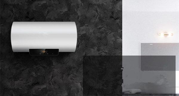 电热水器如何除水垢?