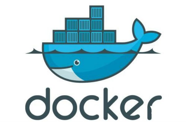 19万用户信息被泄露 Docker公共仓库Docker Hub遭攻击