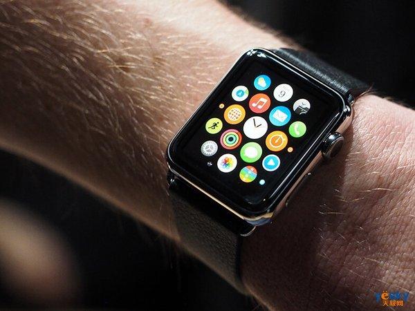 苹果新财报解读:净利润同比下滑16% 股价却大涨5% 这是为何?