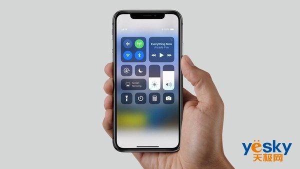 5G版iPhone何时来?苹果CEO库克:暂不考虑 需仔细评估