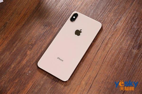 中国智能手机市场新格局:华为市场份额暴增至29% iPhone降至7%