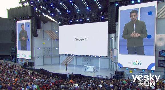如何看谷歌I/O 2019大会?这里有一份最佳指南攻略