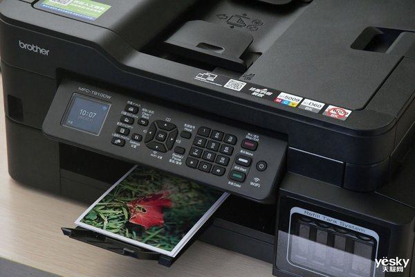 照片太多手机内存不够?那就打印出来吧!