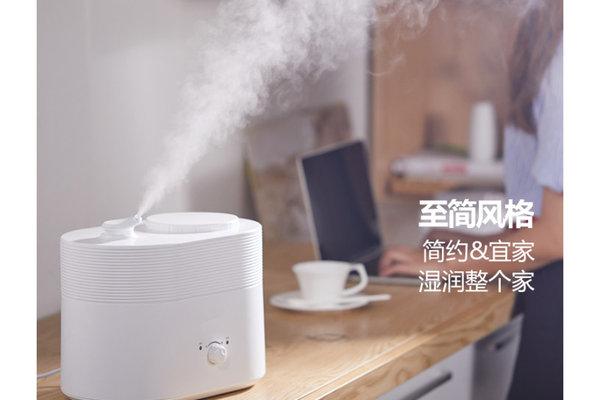 加湿器不出雾怎么办?