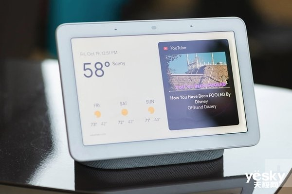 今年的Google I/O大会上有哪些看点?