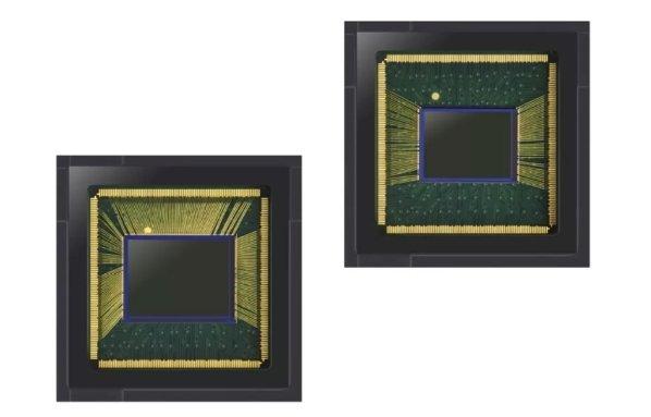 三星6400万CMOS即将问世 比4800万面积更大而已
