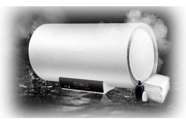 热水器水垢清洗简单吗?只需几步即可使你的热水器焕然一新!