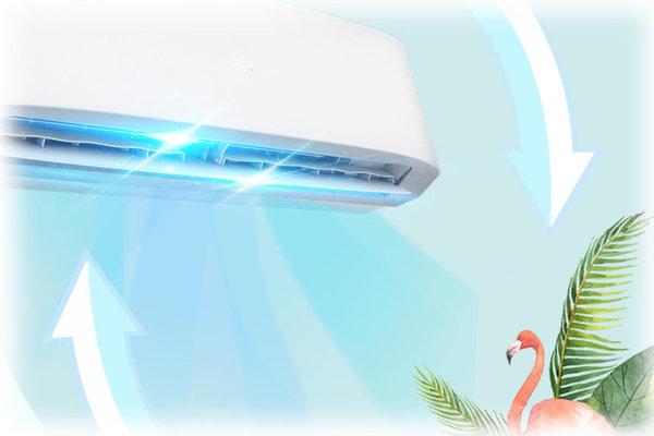 如何选购空调?
