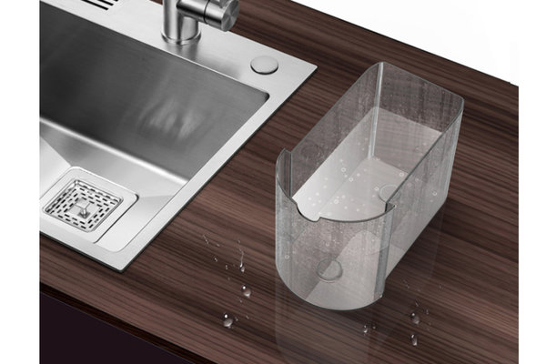 加湿器正确使用方法是什么?