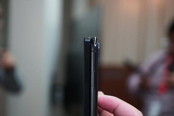 14999元起,索尼公布OLED电视新品A9G、A8G售价