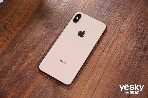 苹果、英特尔分手内幕:基带技术差让iPhone信号不好 苹果自研基带