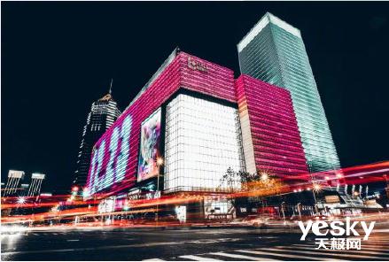 这E天:携号转网将于11月底前实现;首个5G + 5星购物中心将亮相
