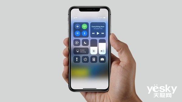 赶紧下手!苹果iPhone或许很快将迎来涨价