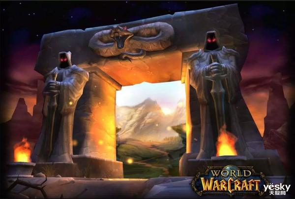 备战《魔兽:经典旧世》,3000块如何装一台最新配置主机?