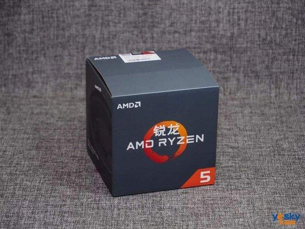 争夺轻薄本市场!AMD与Intel低压U性能评测对比