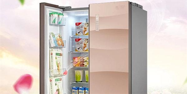 怎样防止冰箱产生异味?