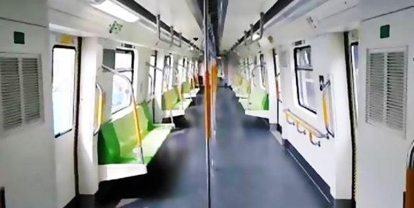 科技改善生活!北京地铁16号线实现5G信号全覆盖