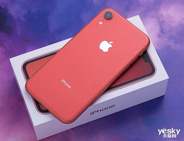 iPhone或在中国市场进一步大幅度降价:清理库存 为新机让步