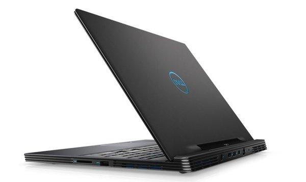 COMPUTEX2019 新品一触即发 一场PC大战即将开锣