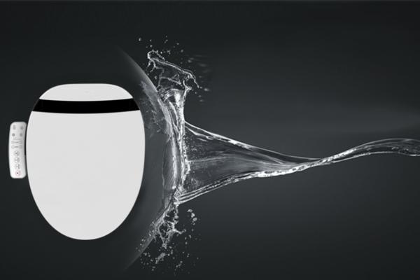 智能马桶是有水箱还是无水箱好?
