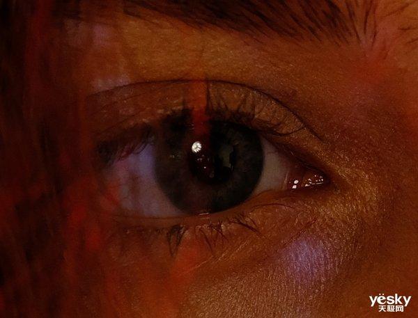 达成一个亿的小目标 富士无反中画幅GFX100试拍体验