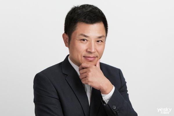 对话世鳌国际创始人刘天飚:共享办公行业最好和最坏的时刻