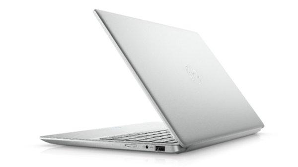 搭载英特尔十代酷睿 COMPUTEX戴尔发布全新XPS 13二合一笔记本