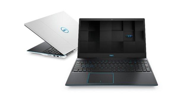 COMPUTEX 2019:戴尔G系列及ALIENWARE新品发布