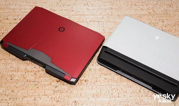 Computex2019|全球首款16GB显存Max-Q笔记本发布