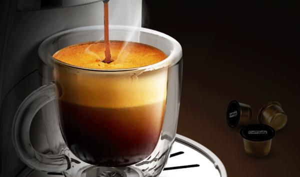 家用咖啡机哪种好用?喝好咖啡还需从选择机器开始!