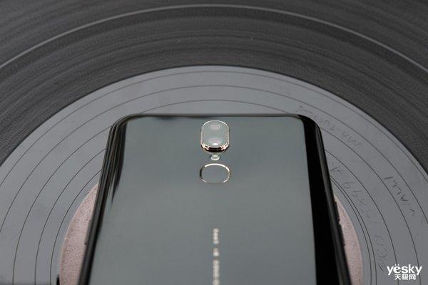 拍照与续航兼备的中端机 OPPO A9x是接近完美的解决方案「评测」