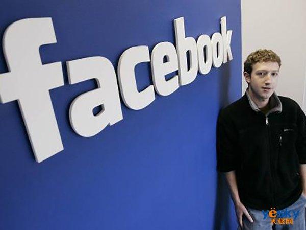 一周AI大事盘点:英伟达发布EGX平台,Facebook研发AI语音助手
