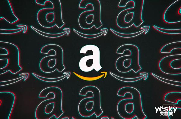 AI进军时尚界,亚马逊推出基于AI的搜索工具