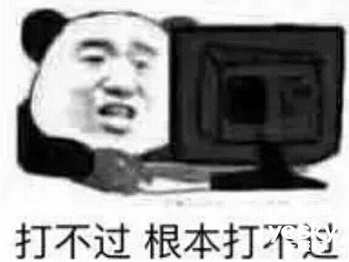 甜咸粽子引发惨案《火王》帮众竟因此决裂?