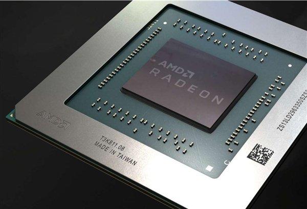AMD将在E3展上公布支持光追的7nm Navi显卡