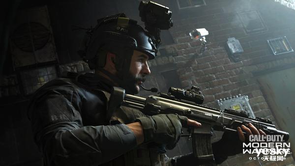 NVIDIA发力,又一款游戏大作加入光线追踪阵营