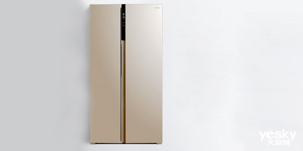 多开门还是对开门?6.18购物节买冰箱看这篇就够了!