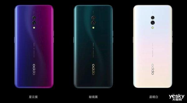 618渐入白热化 2000元手机有啥可选?