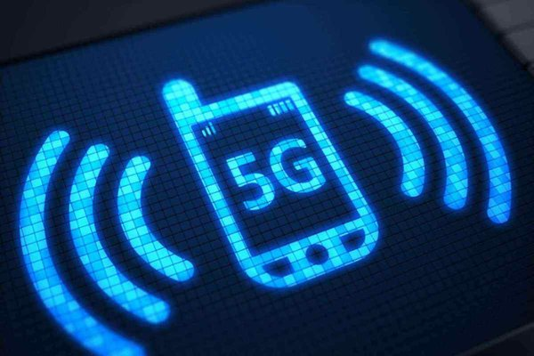 CES Asia明天开幕:物联网自动驾驶成核心