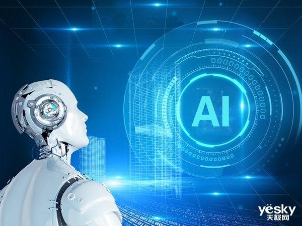 麻省理工学院推出新型模拟器,可设计具有各种功能的软体机器人