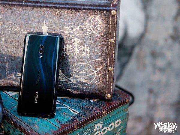 超大电池 超长续航的优质手机推荐