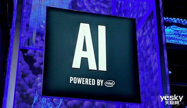 英特尔AI研究人员找到了新方法,让3D人形机器人直立行走