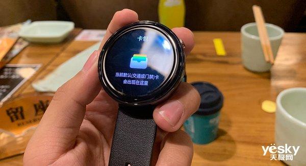999元起!华米AMAZFIT智能手表2是否值得买?