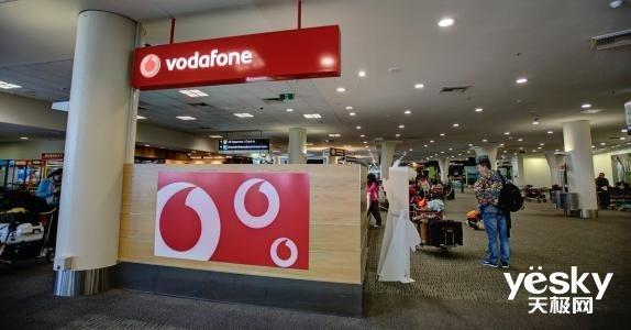 西班牙开通5G商用服务:仍旧采用华为设备