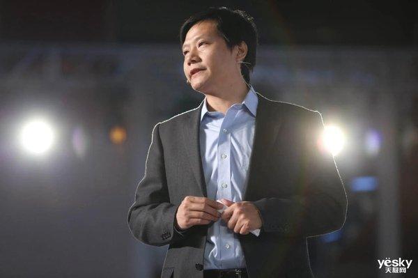 """小米有品第三家线下店落地上海大悦城 小米将大力发展""""线下"""""""