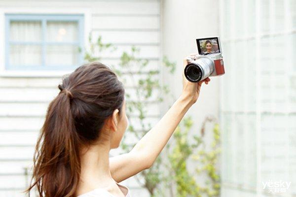 从入门到专业 选择相机需要注意哪些要点
