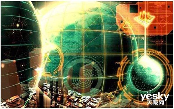 """全面解读""""等保2.0""""系列(四):工业控制系统安全"""